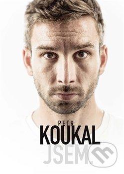 Venirsincontro.it Petr Koukal: Jsem. Image
