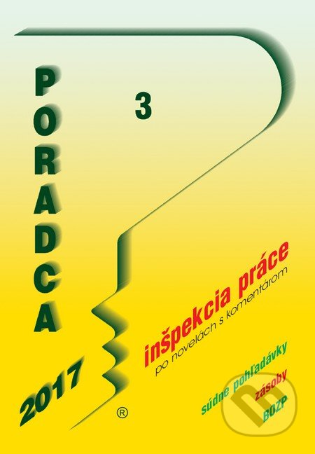 Interdrought2020.com Poradca 3/2017 Image