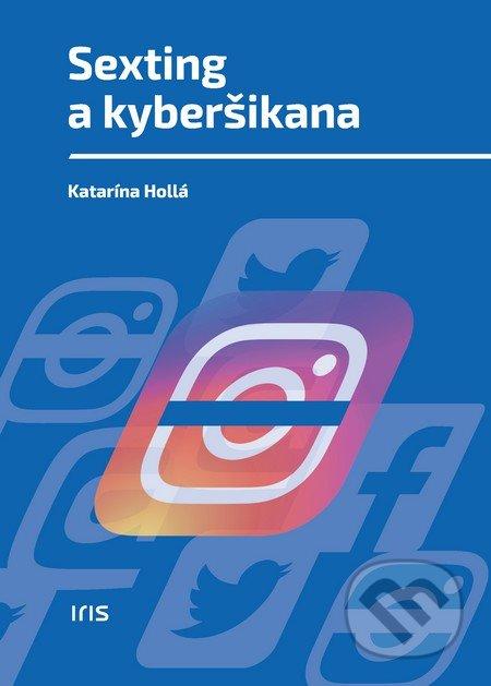 Interdrought2020.com Sexting a kyberšikana Image
