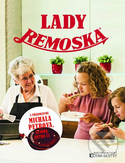 Newdawn.it Lady Remoska Image