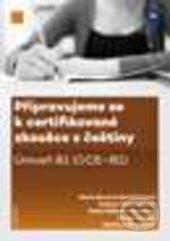 Interdrought2020.com Připravujeme se k certifikované zkoušce z češtiny Image
