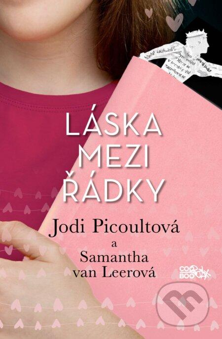 Peticenemocnicesusice.cz Láska mezi řádky Image