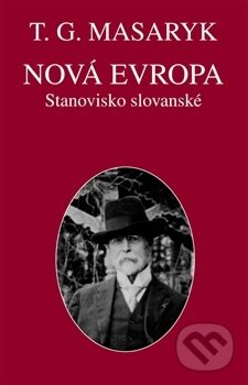 Newdawn.it Nová Evropa Image