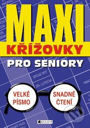 Peticenemocnicesusice.cz MAXI křížovky pro seniory Image