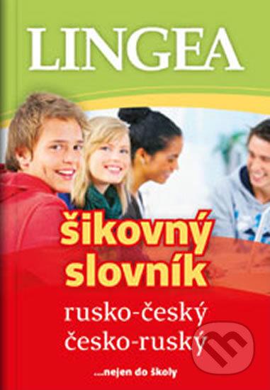 Peticenemocnicesusice.cz Rusko-český, česko-ruský šikovný slovník Image