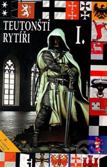 Fatimma.cz Teutonští rytíři I. Image
