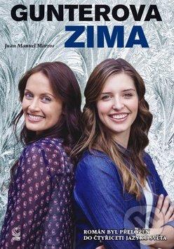 Interdrought2020.com Gunterova zima Image
