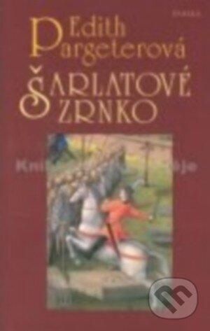 Peticenemocnicesusice.cz Šarlatové zrnko Image