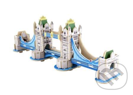 Tower Bridge - NiXim