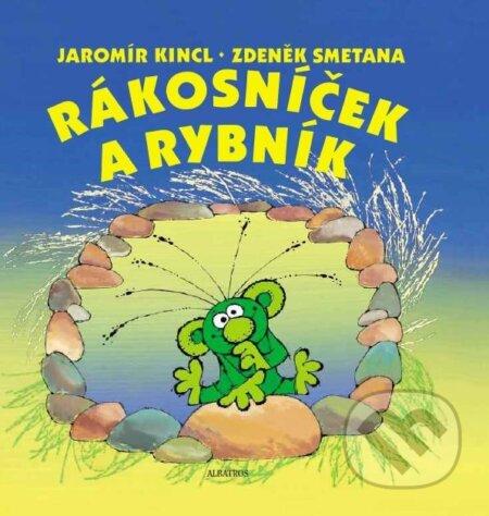 Excelsiorportofino.it Rákosníček a rybník Image