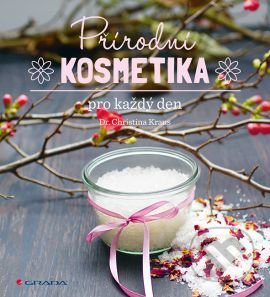 Fatimma.cz Přírodní kosmetika pro každý den Image