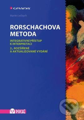Peticenemocnicesusice.cz Rorschachova metoda Image