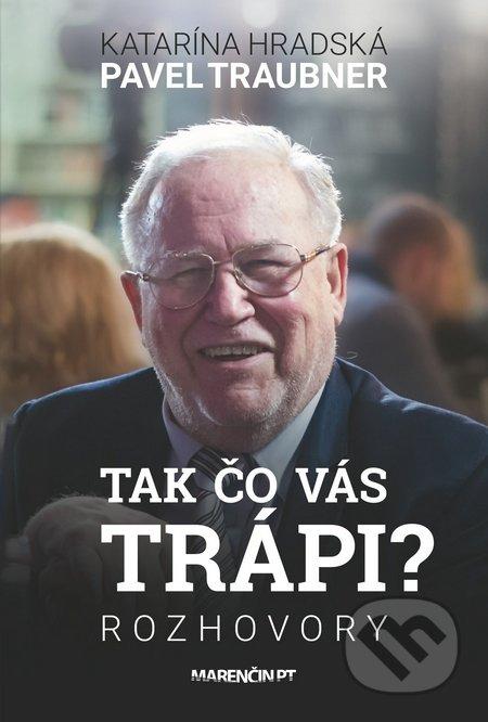 Peticenemocnicesusice.cz Tak čo vás trápi Image