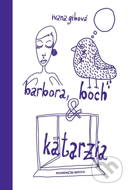 Fatimma.cz Barbora, Boch & Katarzia Image