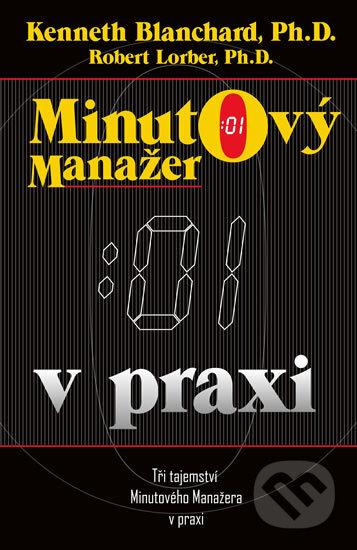 Venirsincontro.it Minutový manažer v praxi Image