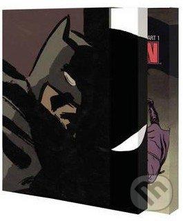 Absolute Batman - Frank Miller