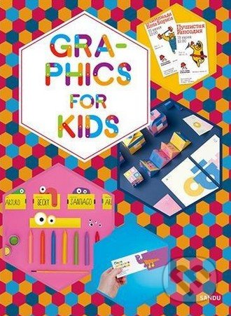 Graphics for Kids -