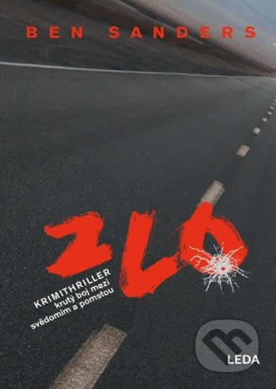Interdrought2020.com Zlo Image