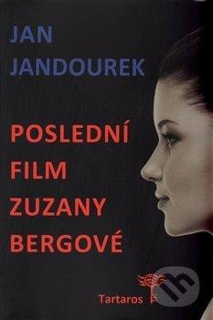 Removu.cz Poslední film Zuzany Bergové Image