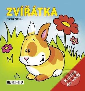 Peticenemocnicesusice.cz Zvířátka Image