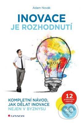Removu.cz Inovace je rozhodnutí Image