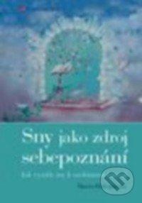 Newdawn.it Sny jako zdroj sebepoznání Image