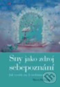 Sny jako zdroj sebepoznání - Marta Helingerová