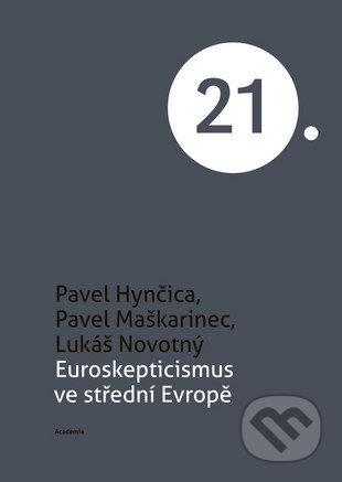 Bthestar.it Euroskepticismus ve střední Evropě Image
