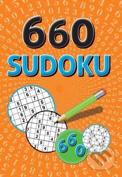 Newdawn.it 660 Sudoku Image