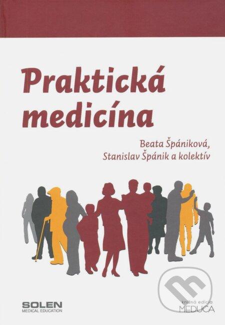 Fatimma.cz Praktická medicína Image