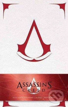 Assassin's Creed - Insight