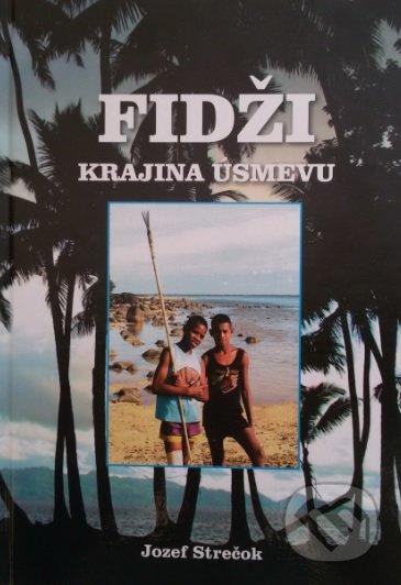 Newdawn.it Fidži Image