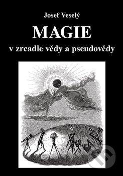 Interdrought2020.com Magie v zrcadle vědy a pseudovědy Image