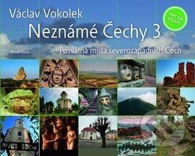 Fatimma.cz Neznámé Čechy 3 Image