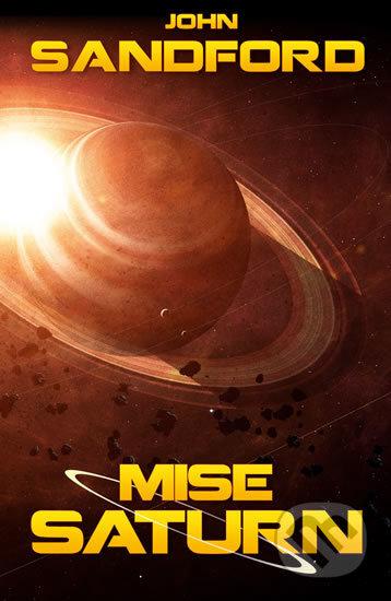Fatimma.cz Mise Saturn Image