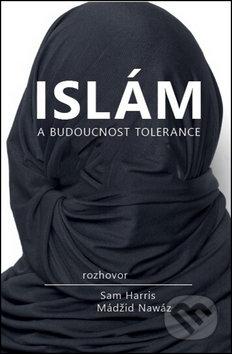 Fatimma.cz Islám a budoucnost tolerance Image