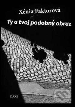 Fatimma.cz Ty a tvoj podobný obraz Image