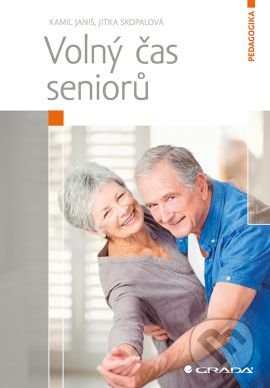 Interdrought2020.com Volný čas seniorů Image