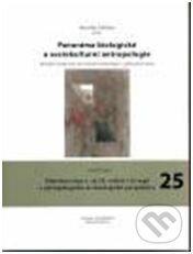 Peticenemocnicesusice.cz Pohřební ritus 1. až 20. stolení v Evropě z antropologického-archeologické perspektivy Image