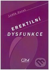 Fatimma.cz Erektilní dysfunkce Image