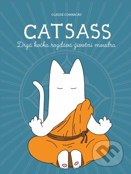 Fatimma.cz Catsass Image