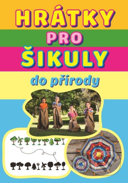 Removu.cz Hrátky pro šikuly Image