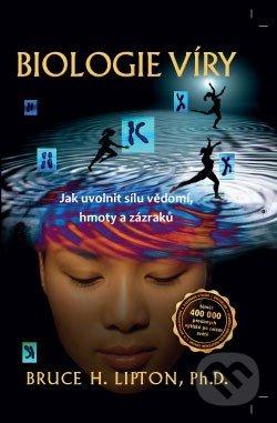 Fatimma.cz Biologie víry Image