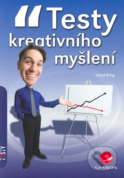 Removu.cz Testy kreativního myšlení Image