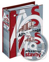 Newdawn.it Alfa a omega stavby (ročné predplatné) Image