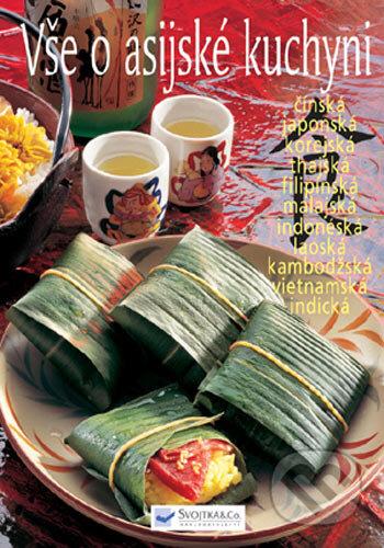 Bthestar.it Vše o asijské kuchyni Image