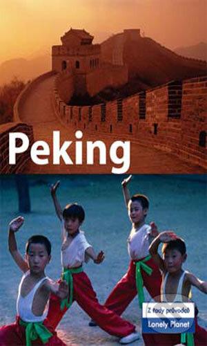 Fatimma.cz Peking Image