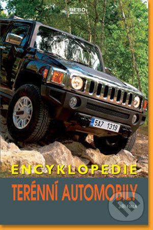 Fatimma.cz Encyklopedie terénní automobily Image