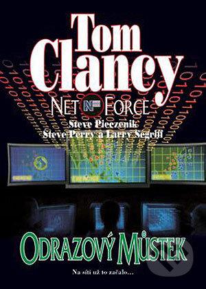 Newdawn.it Net Force - Odrazový můstek Image