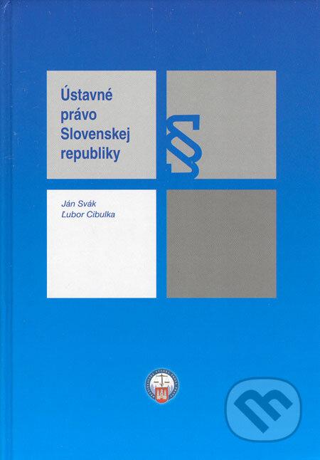 Interdrought2020.com Ústavné právo Slovenskej republiky Image